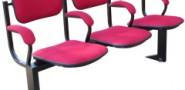 Auditorium, Lecture Room & Theatre Furniture