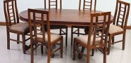 Dining Room Tables, Chairs and Sets